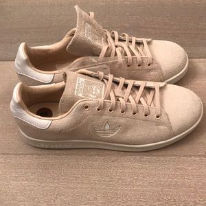 adidas Shoes - Adidas Stan Smith sneakers